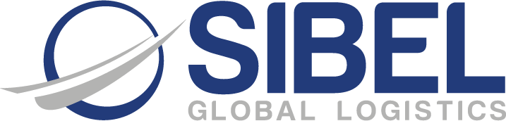 Sibel Global Logistics